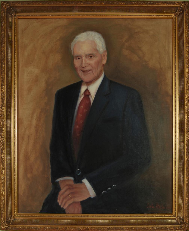 sherman starr  u2013 portrait artist  portrait painter  oil