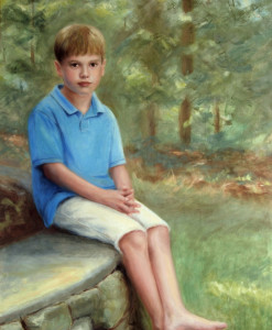 family paintings, painted portraits, portraits inc, family portrait artists, portrait artists, portrait artist