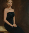 formal portraits, portrait artists, portraits inc,
