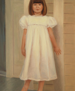 family painting, family portrait artists, children's oil portraits, famous portrait artists, best portrait artists