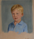 oil portrait, oil portraits, portrait artist, portrait artists